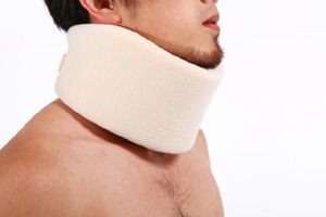 cervical-collar