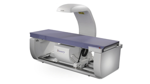 bone-densitometer