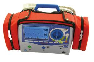 external-defibrillator