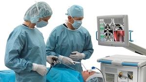 surgical-navigation-system