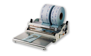 thermosealer