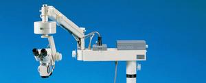 operating-microscope