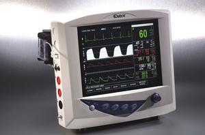 multi-parameter-monitor