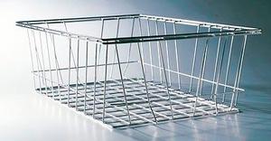 sterilization-basket