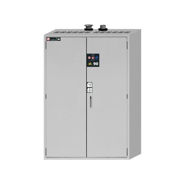 Best Of Flammable Gas Storage Cabinets