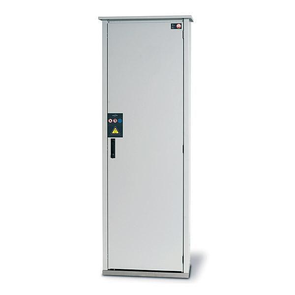 Inspirational Gas Cylinder Storage Cabinet