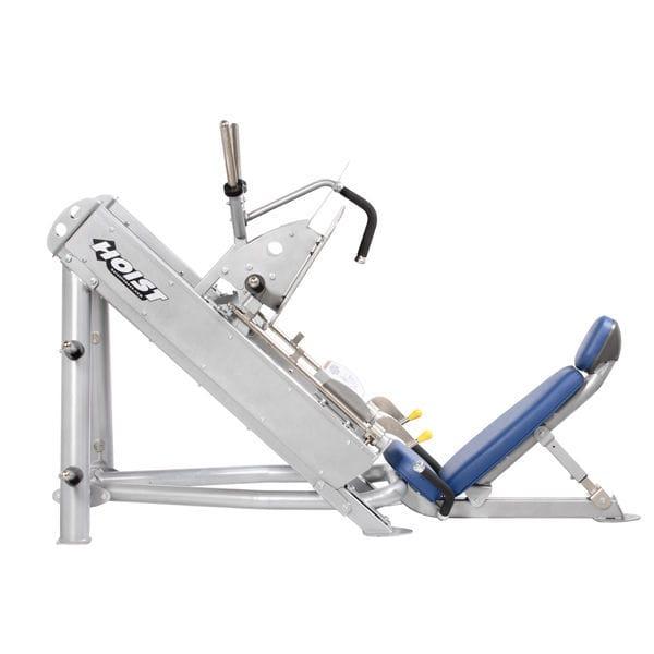 up hf brands bench olympic fold weight hoist