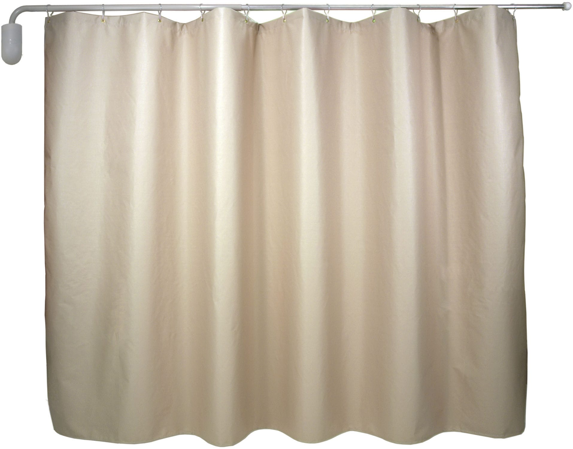 screen mounted curtains winco llc with prod mfg hospital wall panel product curtain fixed