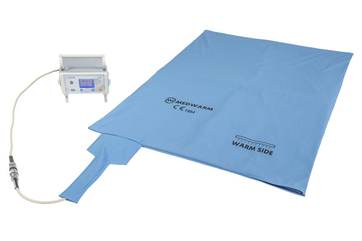 100+ [ Blanket Warmer Prices ] | Warming Blanket Temperature Control ...