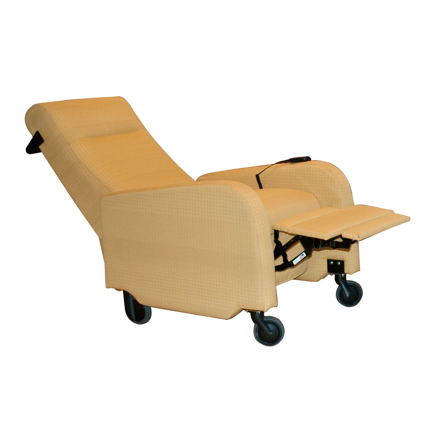 recliner chairs uk chair hospital home