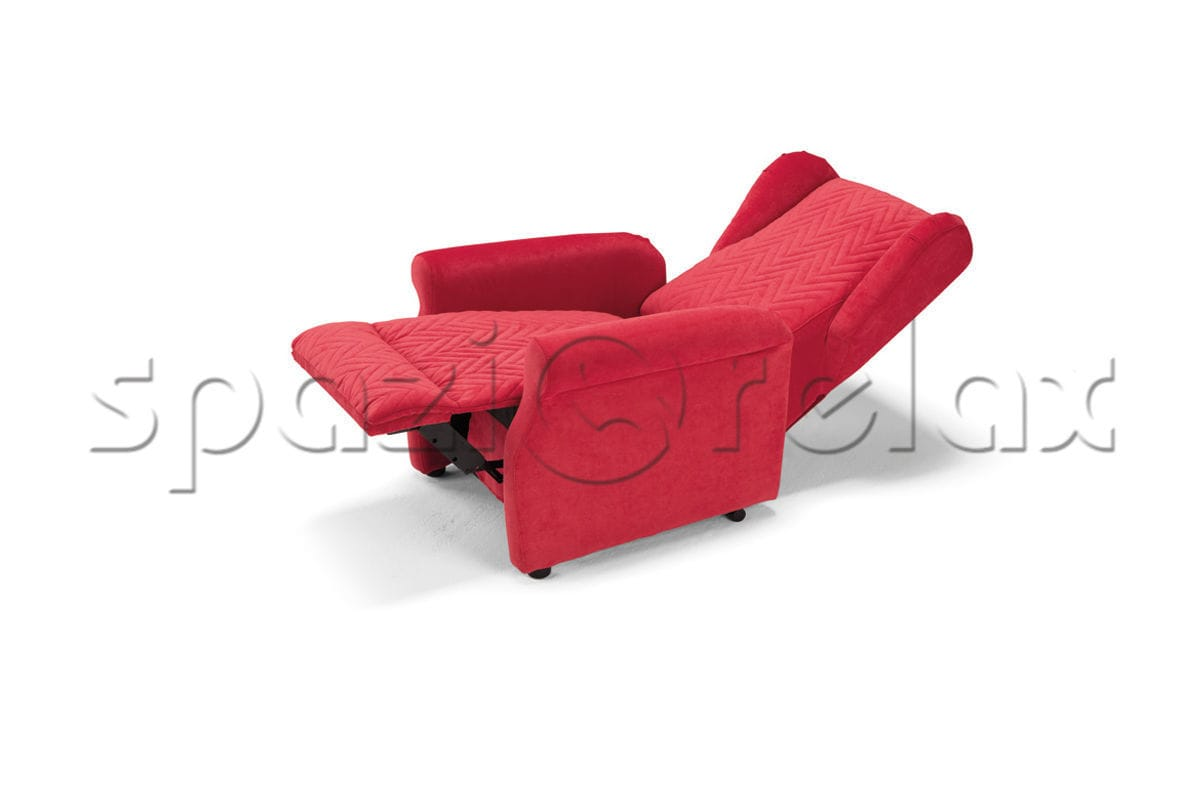 Swell Reclining Patient Chair On Casters With Legrest Stand Frankydiablos Diy Chair Ideas Frankydiabloscom