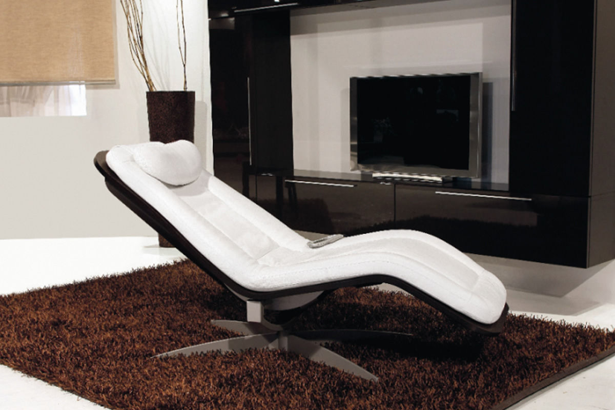 Incredible Electric Massage Table With Headrest Tilting 3 Section Interior Design Ideas Helimdqseriescom