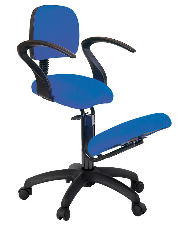 Chair on casters / with armrests / ergonomic / kneeling - S2603  sc 1 st  MedicalExpo & Chair on casters / with armrests / ergonomic / kneeling - S2603 ... islam-shia.org