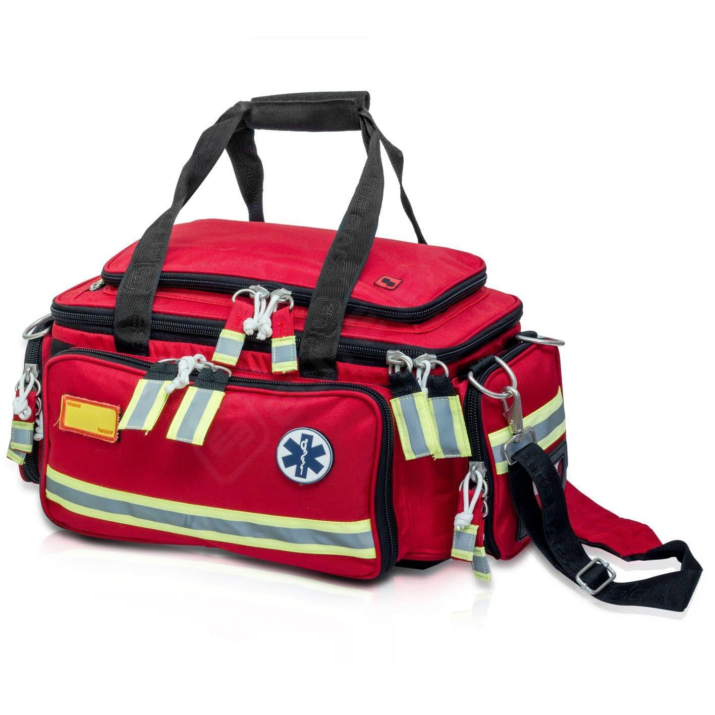 Emergency Bag Backpack Washable Eb02 008 009