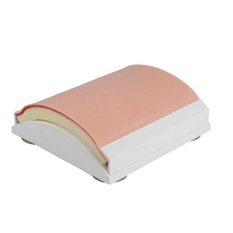camping queen air mattress