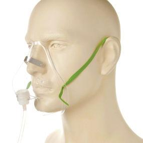 Oxygen mask / facial OM series GaleMed Corporation ...  sc 1 st  MedicalExpo & Oxygen mask / facial - OM series - GaleMed Corporation