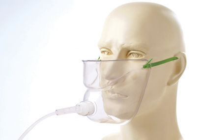 Facial oxygen tent OM-5 GaleMed Corporation  sc 1 st  MedicalExpo & Facial oxygen tent - OM-5 - GaleMed Corporation