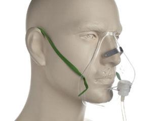 mask facial Oxygen