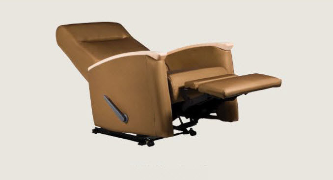 ... Reclining patient chair / on casters / bariatric / manual Bedside Recliner™ Sizewise ... & Reclining patient chair / on casters / bariatric / manual ... islam-shia.org