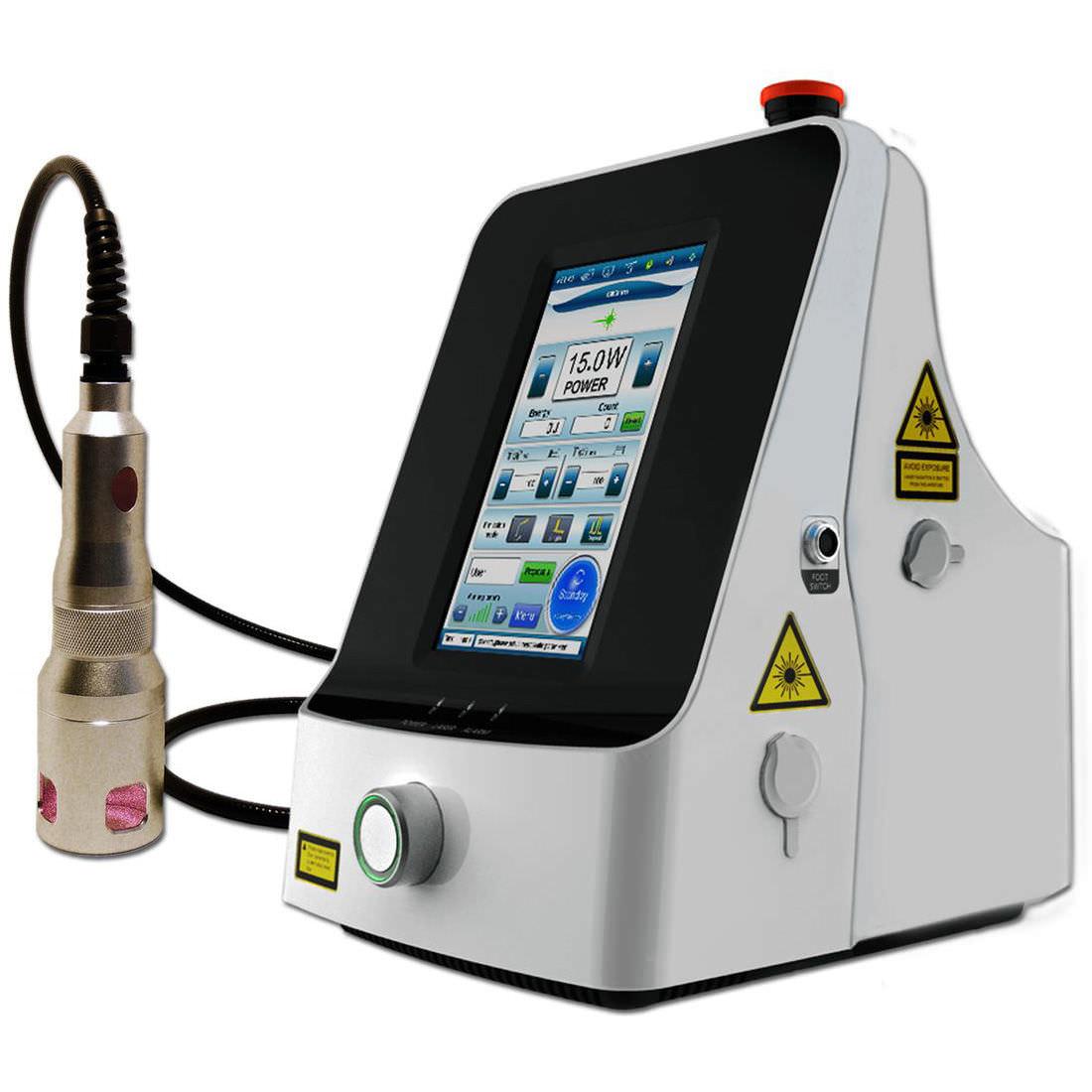 Image result for Gbox laser image