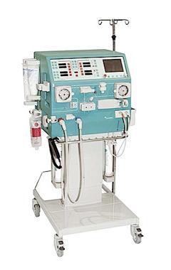 hemodialysis machine with hemodiafiltration ak 200 ultra s gambro rh medicalexpo com gambro ak 200 ultra s manual gambro ak 200 ultra s service manual