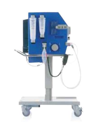 hemodialysis machine with hemodiafiltration ak 200 ultra s gambro rh medicalexpo com gambro ak 200 ultra s service manual gambro ak 200 ultra s manual pdf