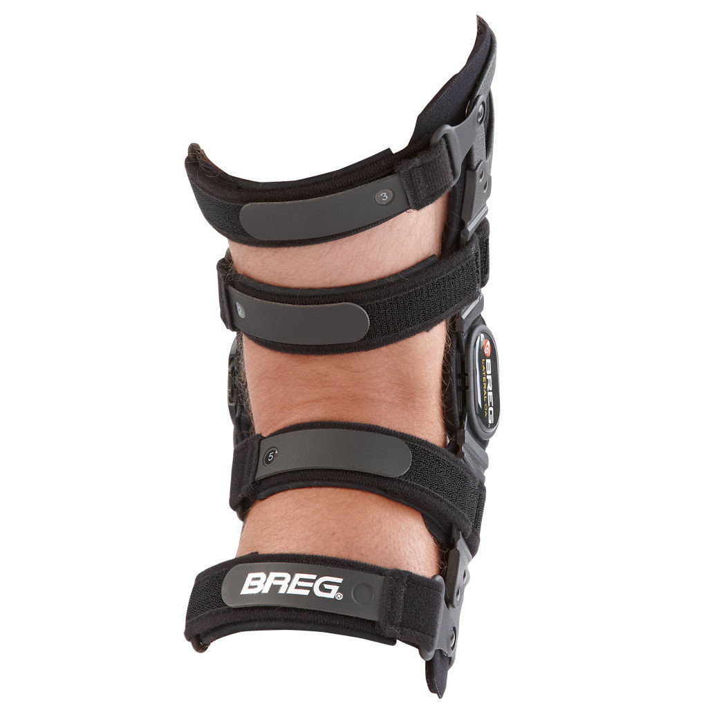 b68026e0d0 ... knee orthosis / knee distraction (osteoarthritis) / articulated ...
