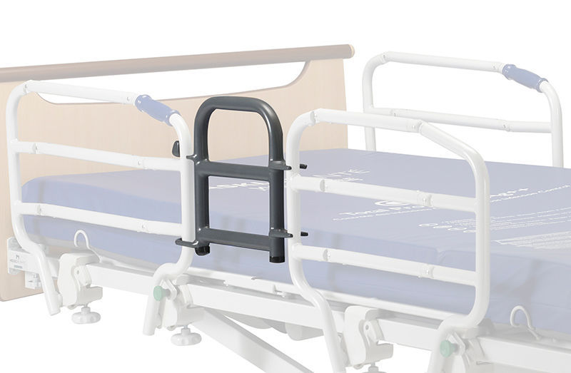 Bed grab bar - SAM - Winncare group