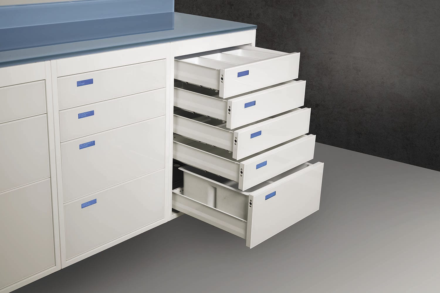 dental office furniture. dental clinic furniture storage for instruments aries medical srl office f