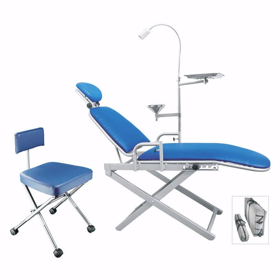 Dental chairs | a-dec 300 dentist chair.