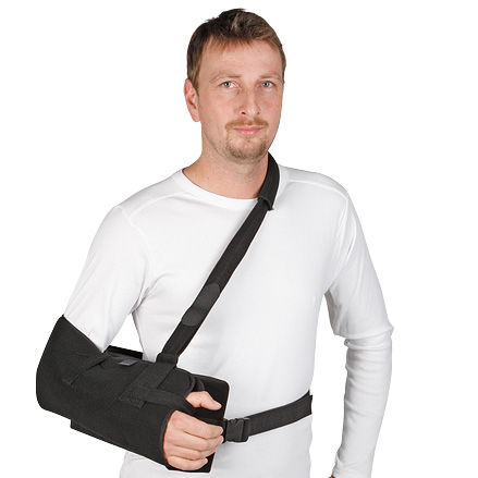 Corflex Inc: Ultra Arm Sling