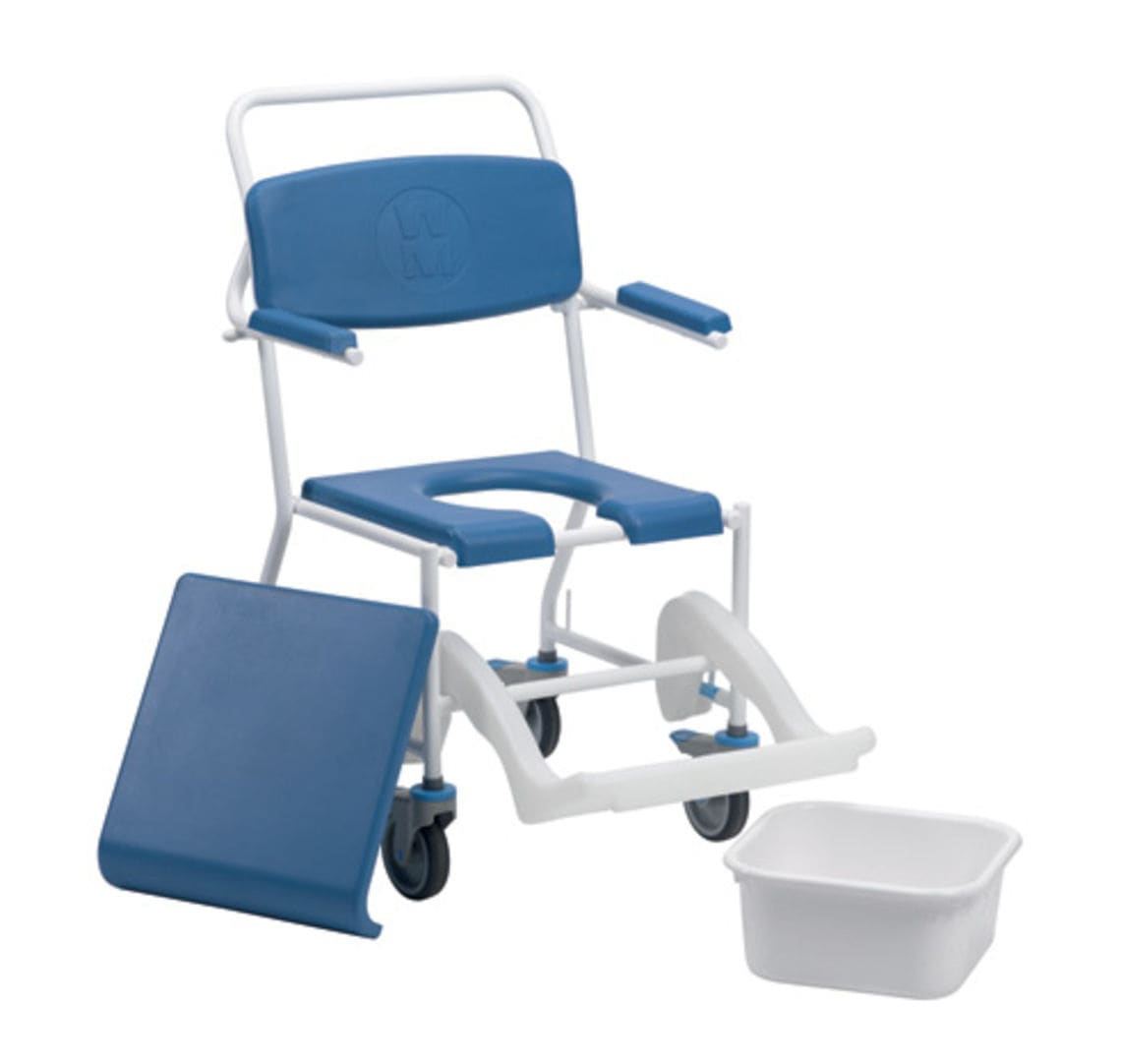 Shower chair - Uppingham - Drive DeVilbiss Europe