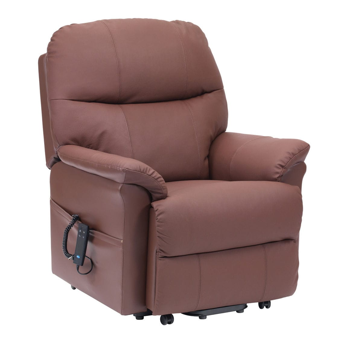 Lift lift chair / electric - Lars  sc 1 st  MedicalExpo : medical lift recliners - islam-shia.org