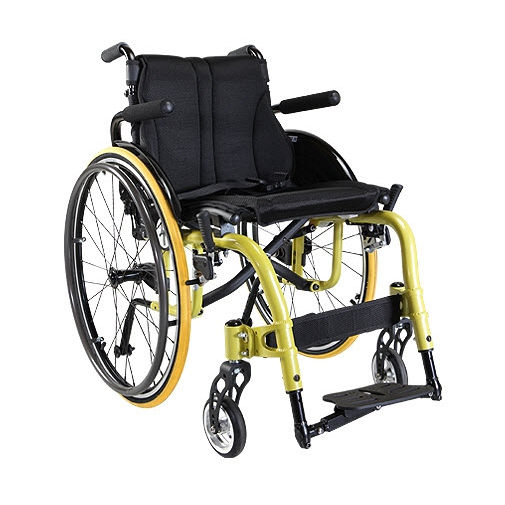 karma live active wheelchair ile ilgili görsel sonucu
