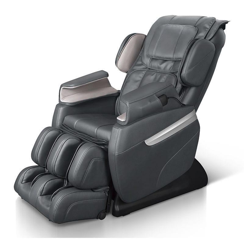 Good Shiatsu Massage Armchair / Heated   FJ 4900
