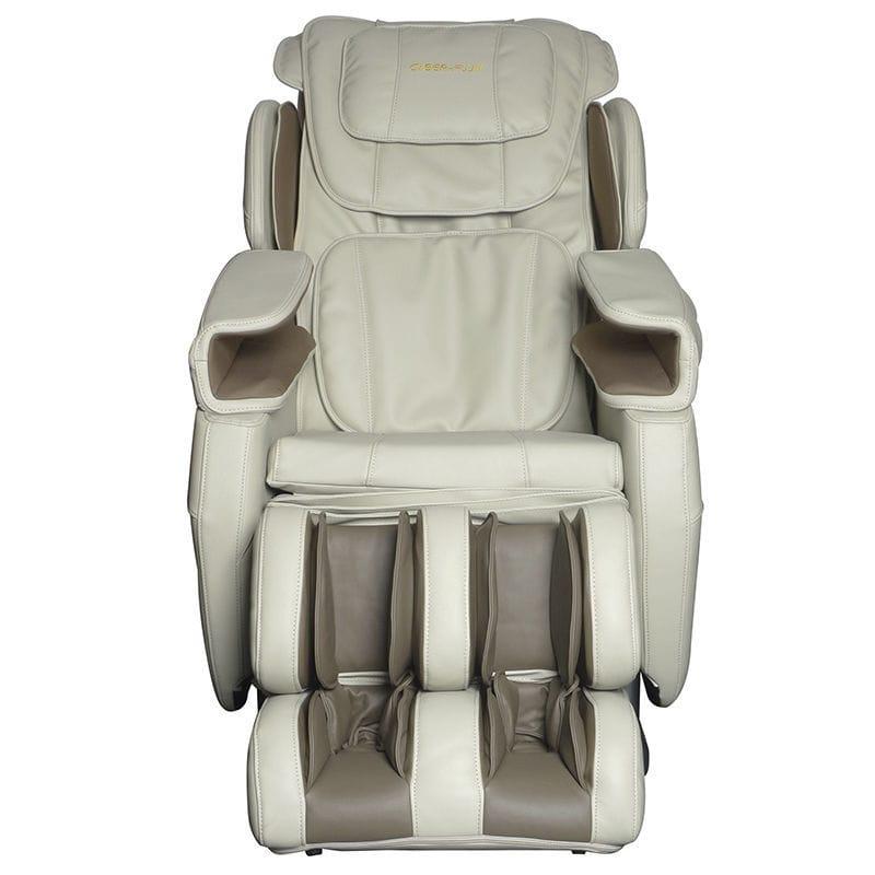 Attrayant Shiatsu Massage Armchair / Heated ...