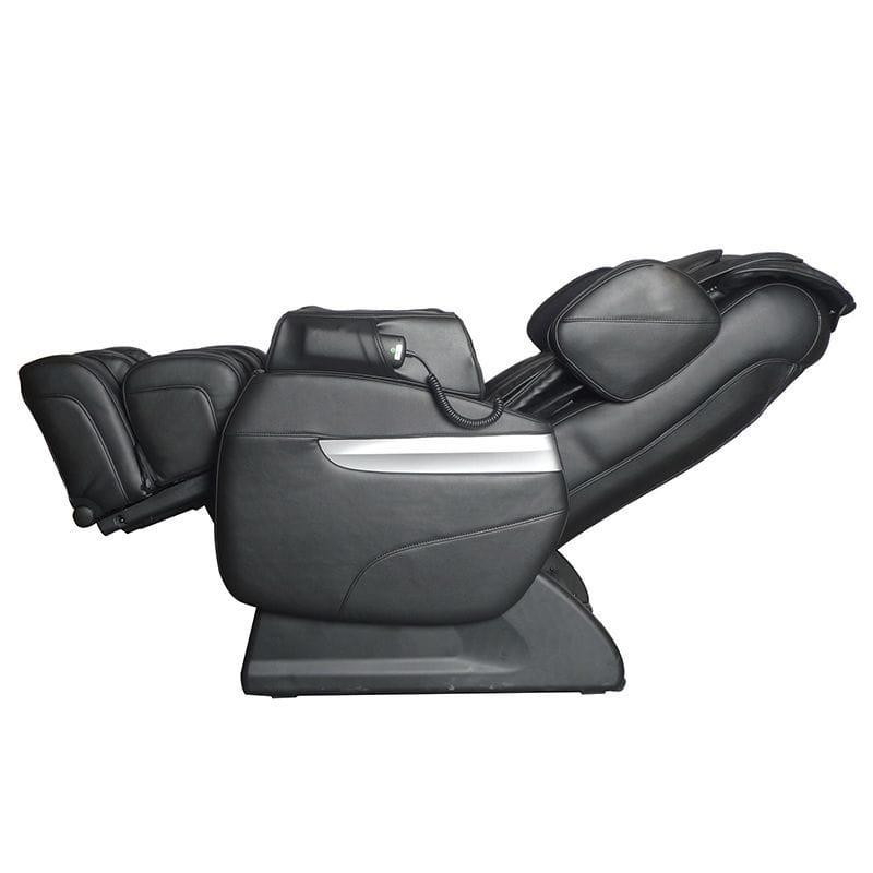 ... Shiatsu Massage Armchair / Heated