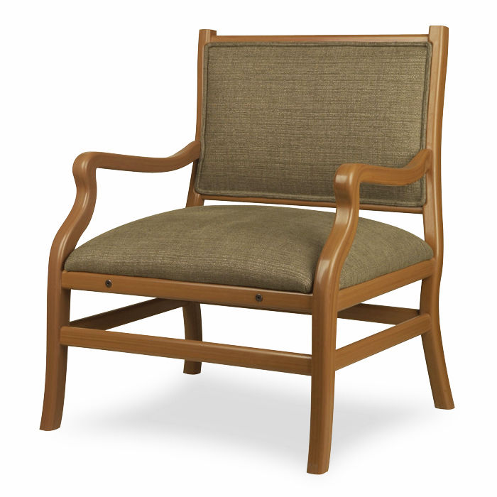 Dining Room Chair For Waiting Rooms With Armrests Bariatric