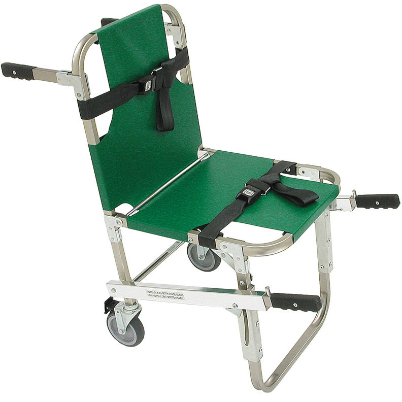 emergency stair chair. Contemporary Stair Folding Evacuation Chair  JSA800EH With Emergency Stair Chair S