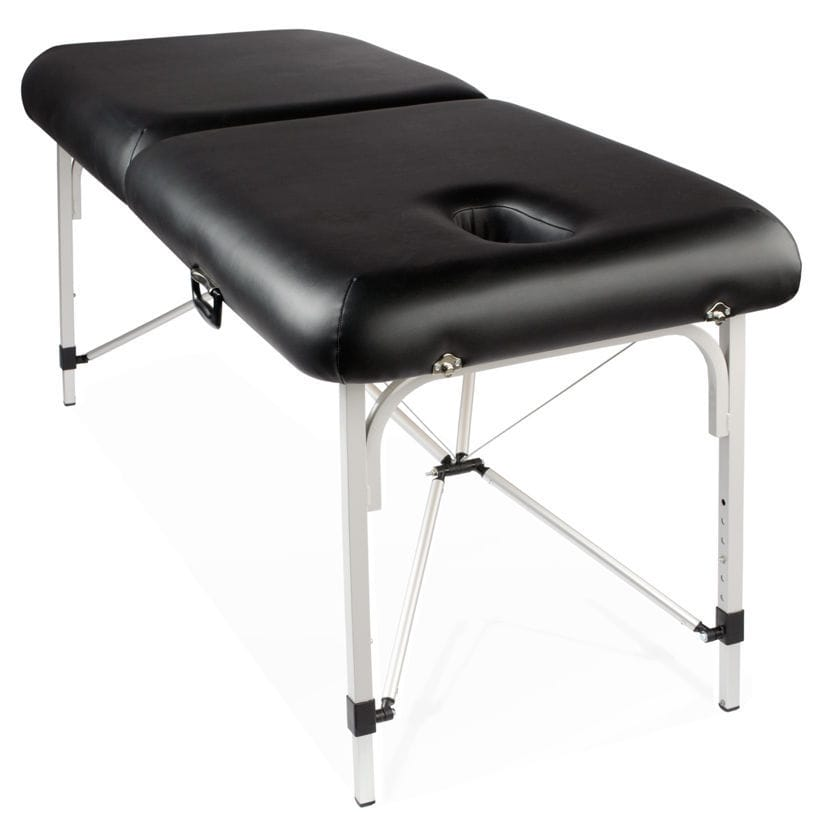 portable light massage directory ultra onetouch product series products table