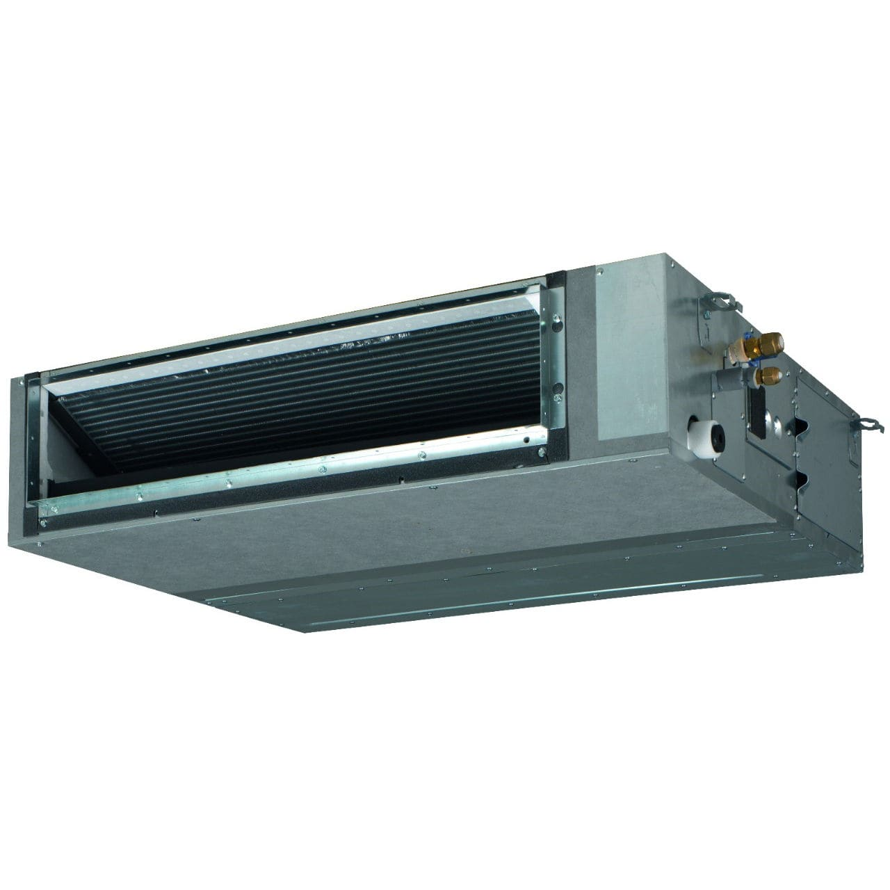 Inverter Air Conditioner Duct Fxtq A