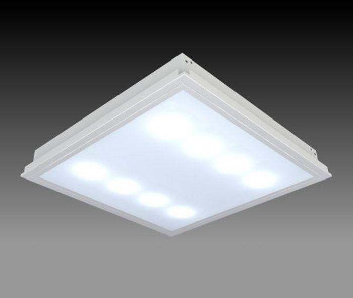 ... Built-in lighting / ceiling-mounted / hospital / laboratory Laboratory Lindner Group ... & Built-in lighting / ceiling-mounted / hospital / laboratory ... azcodes.com
