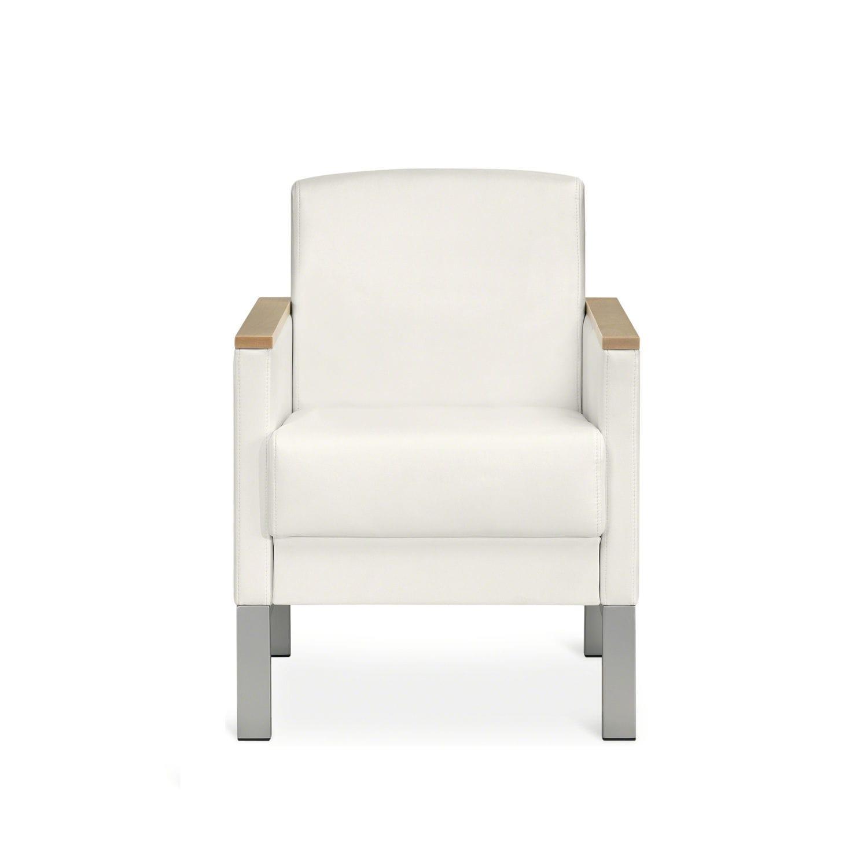 Waiting Room Armchair   Leela™