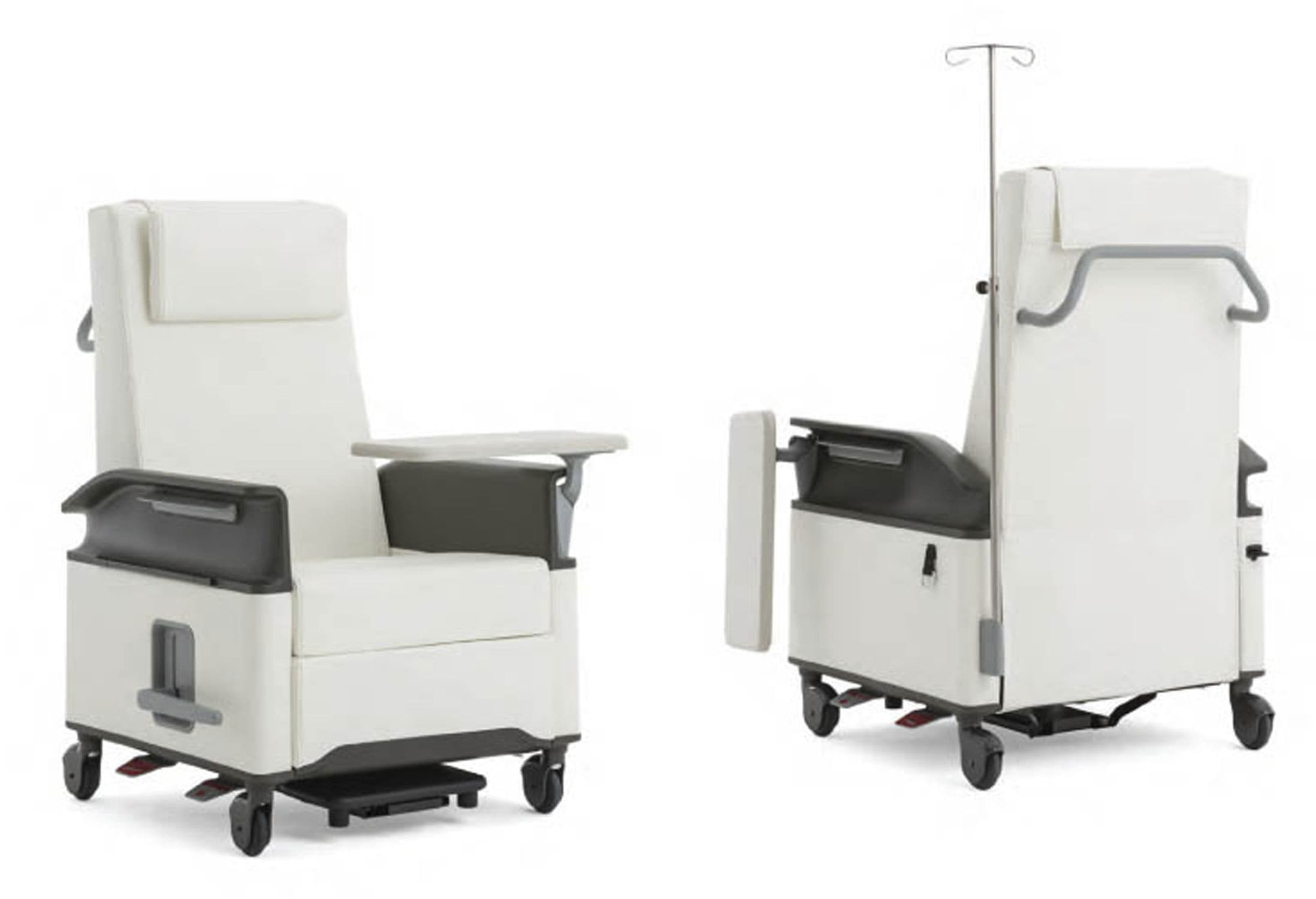 will chair photos best medicare cover of pictures recliner full awesome chairlift chairs new medical for costco mechanical pay adelaide does elderly size may sign a to collection how hospital up lift unique glasses
