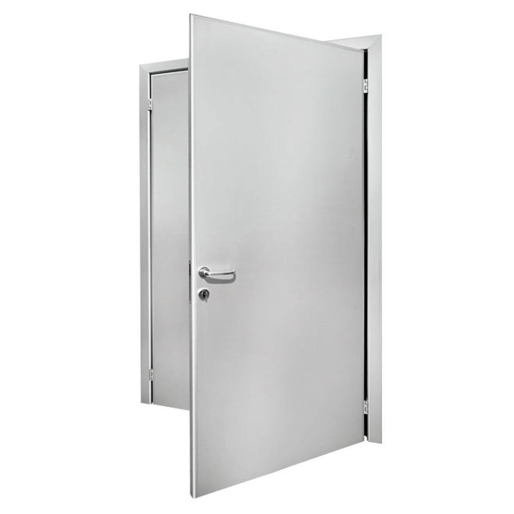 with doorapartment home entry commercial minute retardant glass your doors for buy front inspirations fireproof door ideas rated apartment wood exterior fire compact interior residential