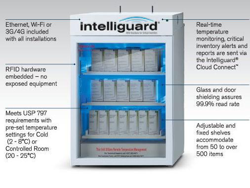 Dispensing cabinet / storage / security / medication ...