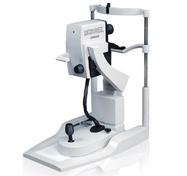 SLO ophthalmoscope / OCT ophthalmoscope / table - SPECTRALIS ...