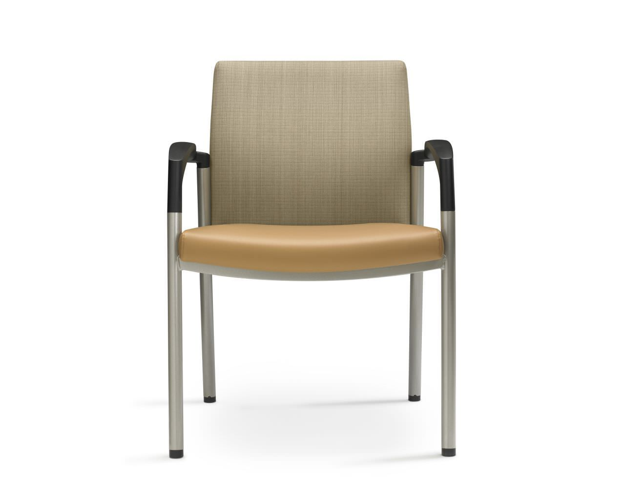 Waiting Room Chair waiting room chair / with armrests - valor - nemschoff