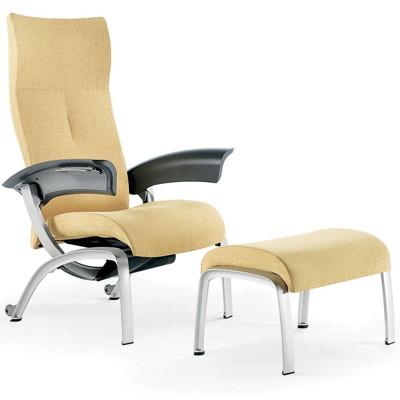 Reclining patient chair / tilting / manual Nala Nemschoff ...  sc 1 st  MedicalExpo & Reclining patient chair / tilting / manual - Nala - Nemschoff islam-shia.org