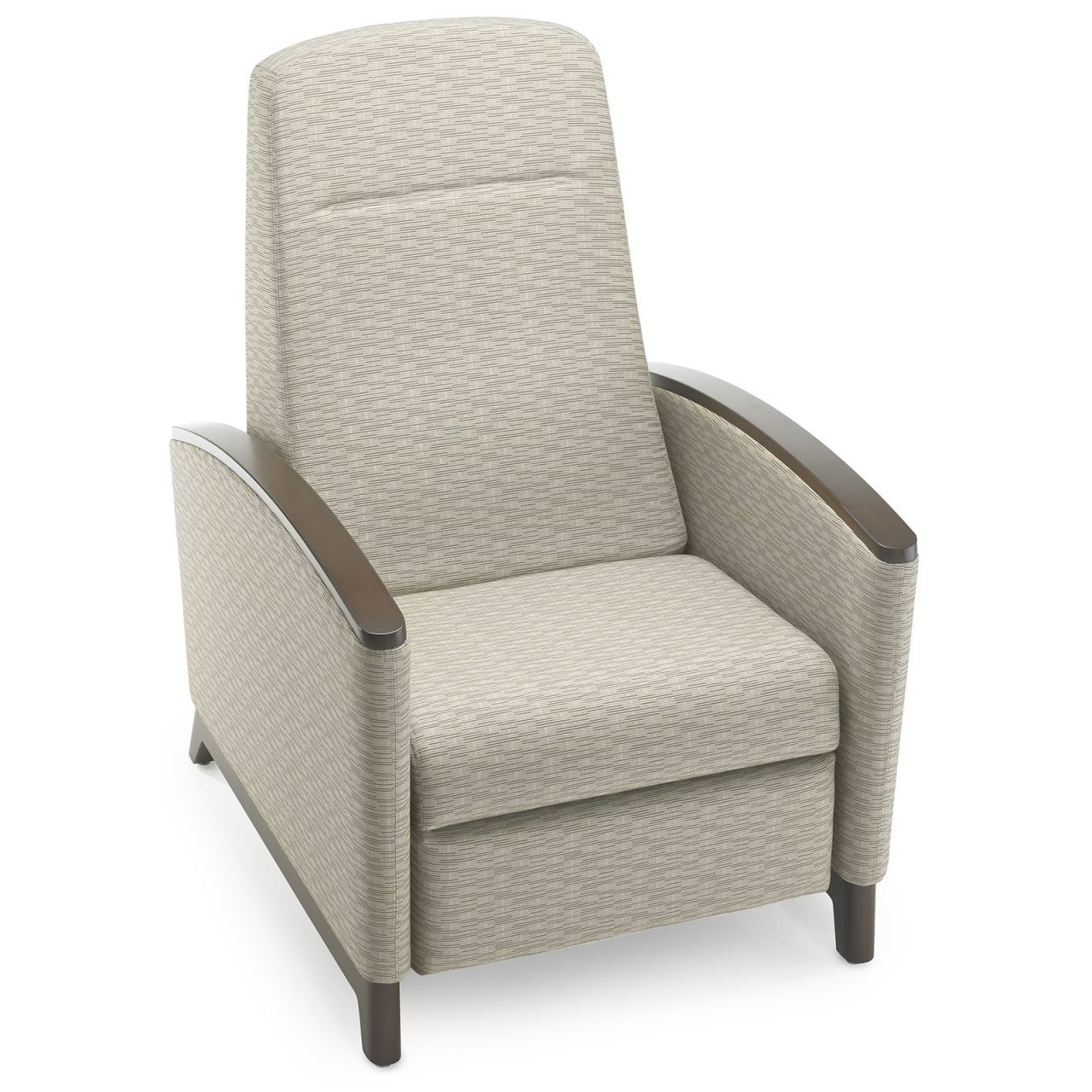 Reclining patient chair / on casters / manual Horizon Nemschoff ...  sc 1 st  MedicalExpo & Reclining patient chair / on casters / manual - Horizon - Nemschoff islam-shia.org